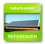 nature-solar Referenzen